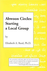 Abwoon Circles