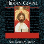 The Hidden Gospel CD