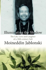 Moineddin Illuminating Cover Lay_6 kompl print.indd