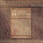 The Genesis Meditations