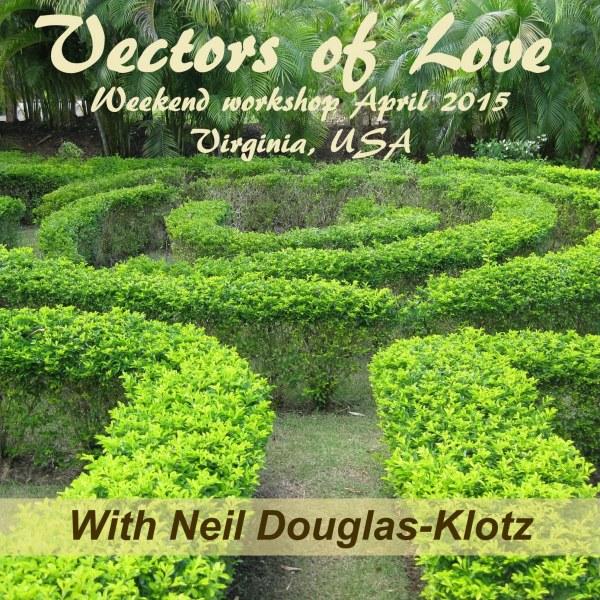 Vectors of Love