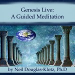 Genesis Live: A Guided Meditation