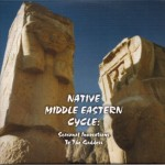 Native Middle Eastern Cycle