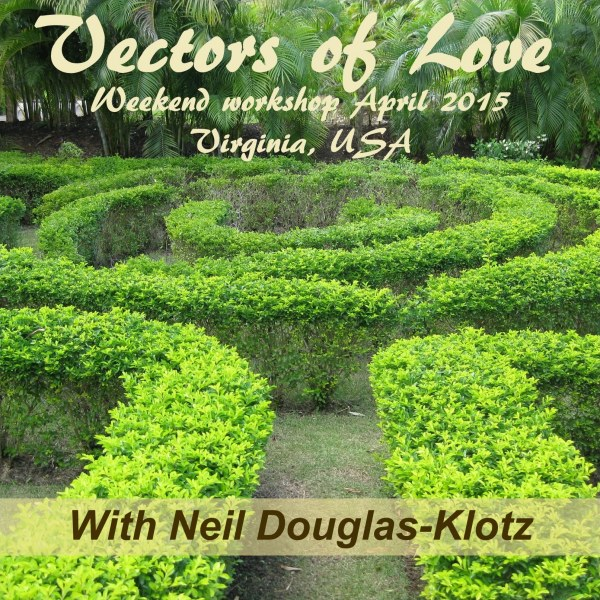 Vectors of Love